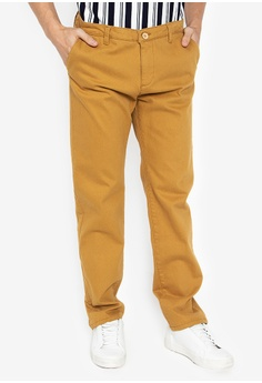 471104464297 Shop MEMO Pants for Men Online on ZALORA Philippines