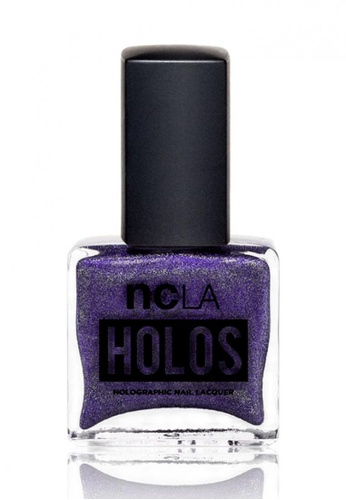 NCLA purple NCLA Out Of This World 13.3ml NC633BE04ZYTSG_1