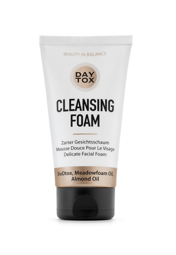DAYTOX white Daytox Cleansing Foam 79B19BEB25F042GS_1