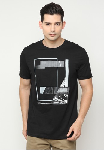 Minarno black Abstract 007 86624AABE040A3GS_1