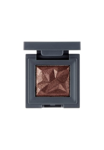 THE FACE SHOP Prism Cube Eyeshadow Br02 Royal Brown 347EFBE8A004C1GS_1