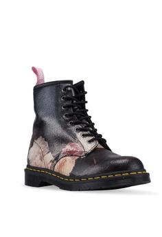 9573fb2f58f Dr. Martens 1460 New Order 8 Eye Boots HK  1