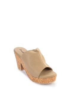Sandal CARVIL Wanita Clearance Sale