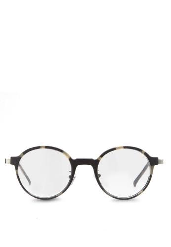 Mr. Brooks 眼鏡, 飾品配esprit台灣outlet件, 眼鏡