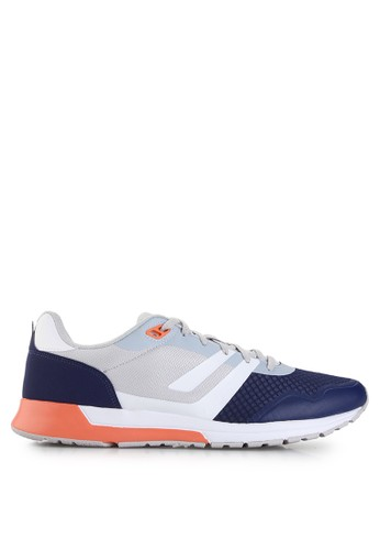 League blue Strive Lite LE825SH57PTIID_1