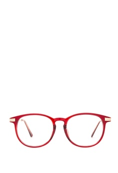 d1b384c696 Kimberley Eyewear Available at ZALORA Philippines