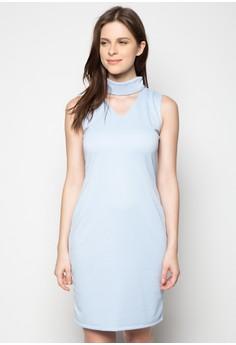 Elektra Dress