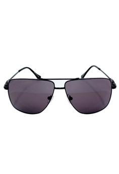1835 Men's Zorro Sunglasses