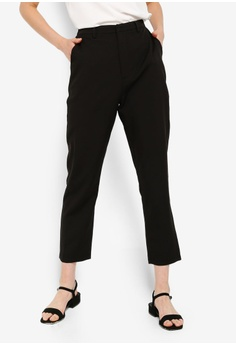 20cfebacd7 Shop Pants For Women Online On ZALORA Philippines