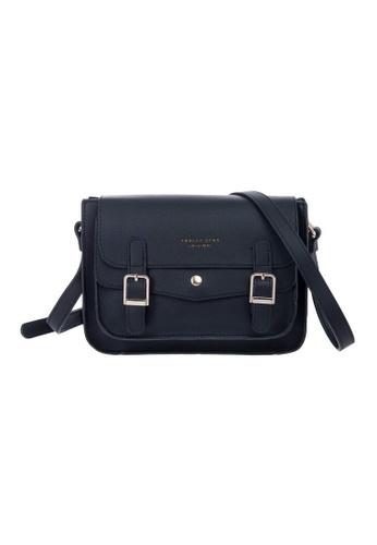 28486ecab7b Buy Tracey Star Amelia Fashion Pu Bag Online   ZALORA Malaysia