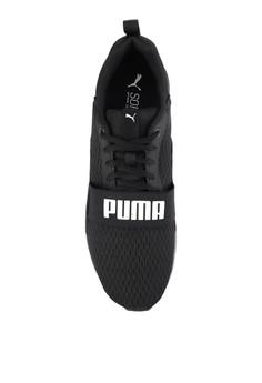 acf034c61f78 Jual Sepatu Puma Original Terbaru