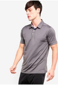 518016db9d72 Micro Pique Sport Polo Shirt 0270BAA1B1A5BFGS 1