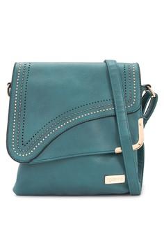 Messenger Bag D3312