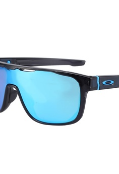 9253eca4340 Buy OAKLEY Sunglasses Online