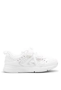 Alps YK Sneakers