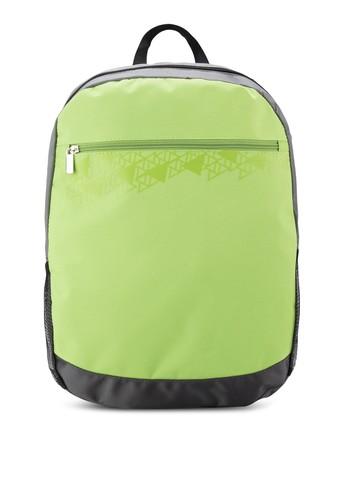 Backpack, 包zalora taiwan 時尚購物網鞋子, 後揹包
