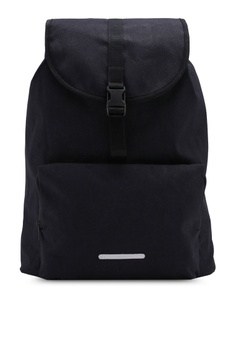 862a30e75033 Rawrow black Wax 231 R Cotna Backpack CCDB0ACA1CBC70GS 1