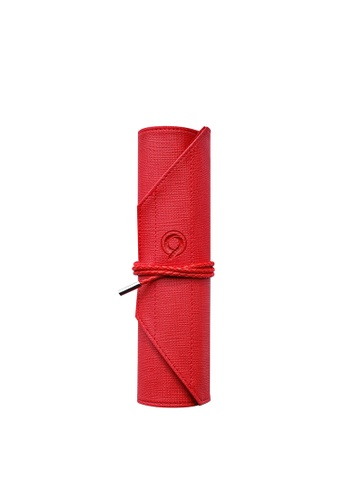 ContRoll9 red ContRoll9 Original Roll Pouch AEA2BAC71F09C2GS_1