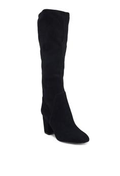 f4ec86e6165 30% OFF ALDO Praevia Boots S  189.00 NOW S  132.90 Sizes 6 6.5 7.5 8.5