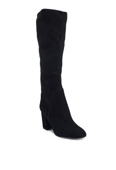 d2c32b01222 ALDO Praevia Boots S  189.00. Sizes 6 6.5 7.5 8.5