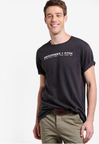 圓領短袖Tesprit hk storeEE, 服飾, T恤