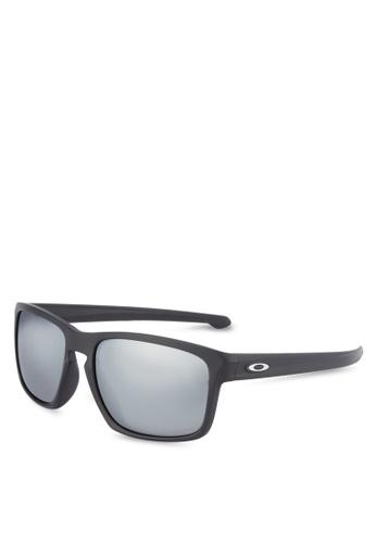 01a46731eb4 Oakley black Performance Lifestyle OO9269 Sunglasses OA636GL64LDZMY 1