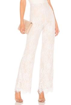 0e5211e4 Buy NBD Pants & Leggings For Women Online on ZALORA Singapore