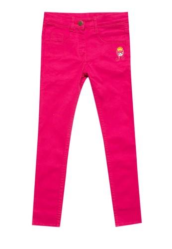 Rodeo Junior pink Rjg Unicron Beloved Little Mermaid Ap 2 64899KAE5C370DGS_1