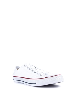 f3d7461d04c871 0% OFF Converse Chuck Taylor Core Low Top Sneakers Php 2