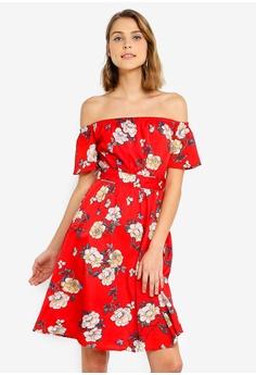 c5bd08c38 Shop Mela London Clothing for Women Online on ZALORA Philippines