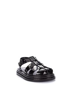 787b301d6 Shop Melissa Sandals for Women Online on ZALORA Philippines