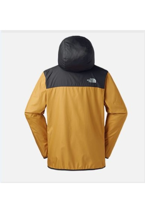 2c361211ed72b Buy THE NORTH FACE Online | ZALORA Malaysia & Brunei