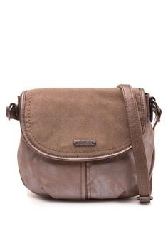 Body Bag D3497