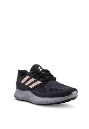 premium selection ed229 96a4d Buy adidas alphabounce rc.2 women shoes  ZALORA HK