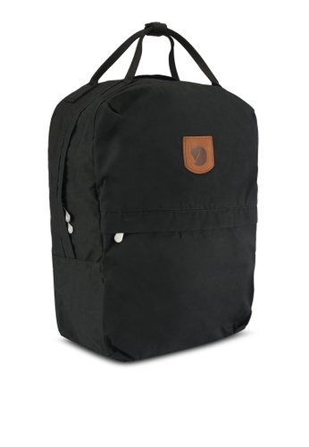 21710f4fc Buy Fjallraven Kanken Greenland Zip Large Backpack Online | ZALORA ...