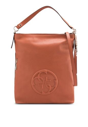 Korry 品牌浮esprit香港門市雕水桶包, 包, 包