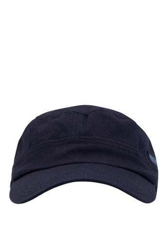 DeFacto navy Man Hat 27363AC621A2D8GS_1
