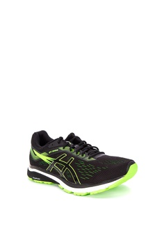 promo code 8e872 e98e5 Asics Gt-1000 7 Training Shoes Php 6,190.00. Available in several sizes