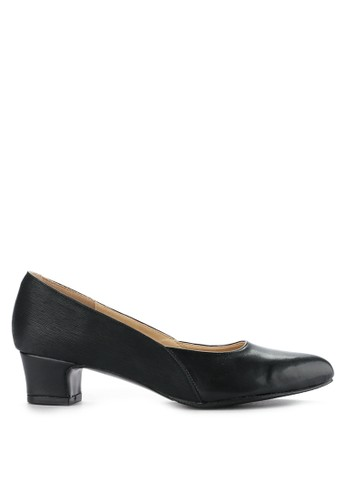 prima classe black Evelyn-1842 C3388SH930E899GS_1