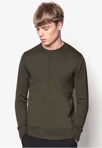 素色休閒長袖衫, 服飾esprit causeway bay, 外套