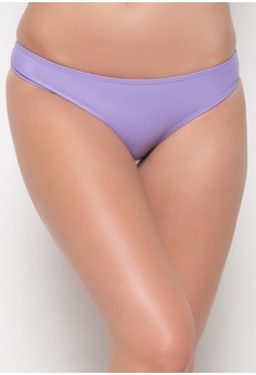 Molly Swimwear Bottom