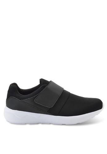 萊esprit outlet 桃園卡布魔鬼粘, 鞋, 懶人鞋