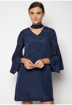 Bermuda Dress