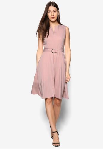 Collection Sheathesprit hk Dress, 服飾, 正式洋裝