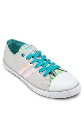 ROYAL Sneakers, 女鞋, esprit手錶專櫃休閒鞋