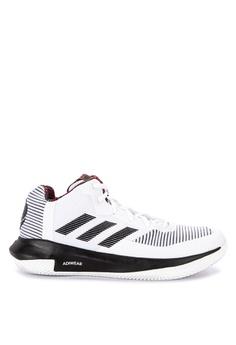 1eaf83ed820ee adidas Philippines