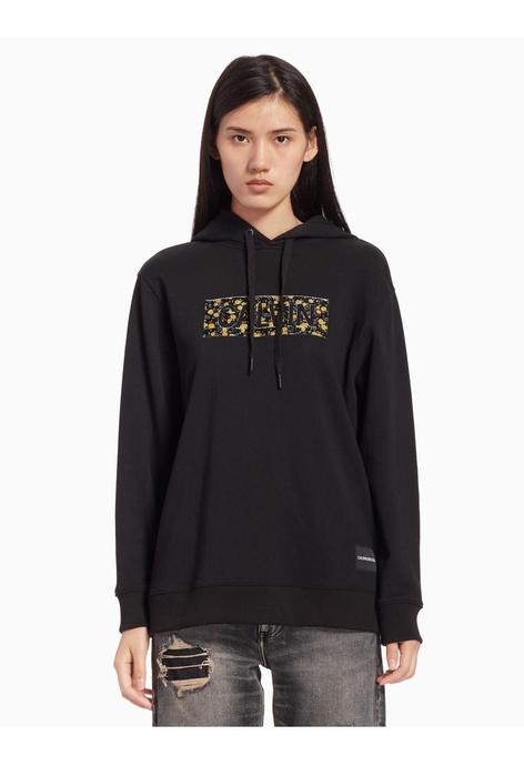 16198ee072 Buy Calvin Klein Online | ZALORA Singapore
