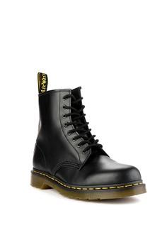 Dr. Martens 1460 8 Eye Boot Rp 1.999.000. Ukuran 3 5 657c5efea8
