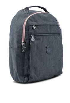8ab9b899144 Kipling Micah Backpack HK$ 1,060.00. Sizes One Size