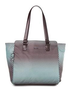 Juliene Shoulder Bag